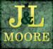 J&L Moore Property Management LLC